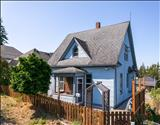 Primary Listing Image for MLS#: 1514276