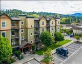 Primary Listing Image for MLS#: 1517676