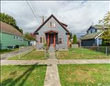 Primary Listing Image for MLS#: 1518176