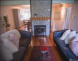 Primary Listing Image for MLS#: 1523576