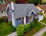 Primary Listing Image for MLS#: 1524276