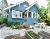 Primary Listing Image for MLS#: 1528976