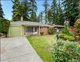 Primary Listing Image for MLS#: 1531276