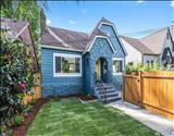 Primary Listing Image for MLS#: 1536676