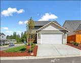 Primary Listing Image for MLS#: 1553276