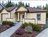 Primary Listing Image for MLS#: 1554376
