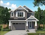 Primary Listing Image for MLS#: 1554476