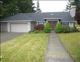 Primary Listing Image for MLS#: 360176