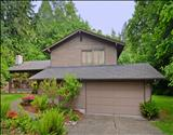 Primary Listing Image for MLS#: 362076