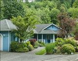 Primary Listing Image for MLS#: 762476