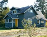 Primary Listing Image for MLS#: 837476
