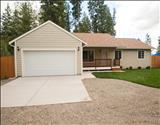 Primary Listing Image for MLS#: 844076