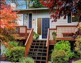 Primary Listing Image for MLS#: 861076