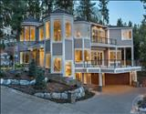 Primary Listing Image for MLS#: 872176