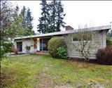 Primary Listing Image for MLS#: 889576