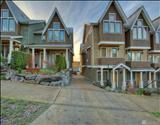 Primary Listing Image for MLS#: 940776