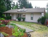 Primary Listing Image for MLS#: 956576