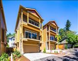 Primary Listing Image for MLS#: 1009777