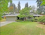 Primary Listing Image for MLS#: 1013877
