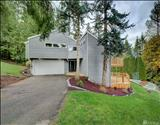 Primary Listing Image for MLS#: 1043577
