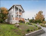 Primary Listing Image for MLS#: 1046077