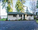 Primary Listing Image for MLS#: 1075977