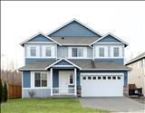 Primary Listing Image for MLS#: 1079277