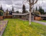 Primary Listing Image for MLS#: 1090977