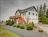Primary Listing Image for MLS#: 1094877