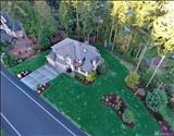 Primary Listing Image for MLS#: 1095377