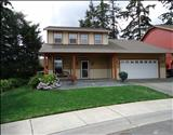 Primary Listing Image for MLS#: 1096277