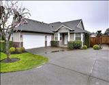 Primary Listing Image for MLS#: 1100777