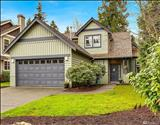 Primary Listing Image for MLS#: 1105977