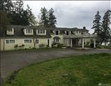 Primary Listing Image for MLS#: 1108277