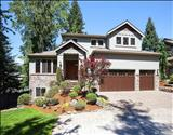 Primary Listing Image for MLS#: 1112077