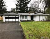 Primary Listing Image for MLS#: 1112277