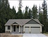 Primary Listing Image for MLS#: 1114077