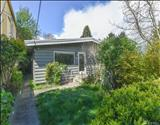 Primary Listing Image for MLS#: 1114477