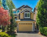 Primary Listing Image for MLS#: 1114777