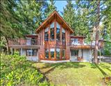 Primary Listing Image for MLS#: 1115377