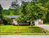 Primary Listing Image for MLS#: 1126477
