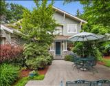 Primary Listing Image for MLS#: 1129277