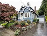 Primary Listing Image for MLS#: 1130577