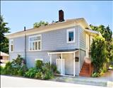 Primary Listing Image for MLS#: 1133077