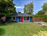 Primary Listing Image for MLS#: 1135477