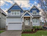 Primary Listing Image for MLS#: 1137177