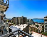 Primary Listing Image for MLS#: 1140177