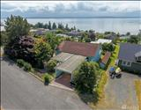 Primary Listing Image for MLS#: 1143277