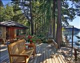 Primary Listing Image for MLS#: 1146677