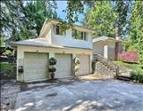 Primary Listing Image for MLS#: 1146777